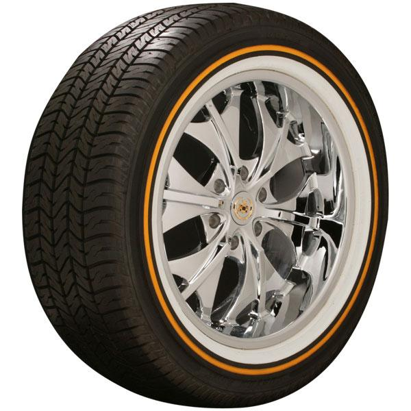 Authorized Vogue Tyres Dealer Brooklyn New York Whitey S Tire